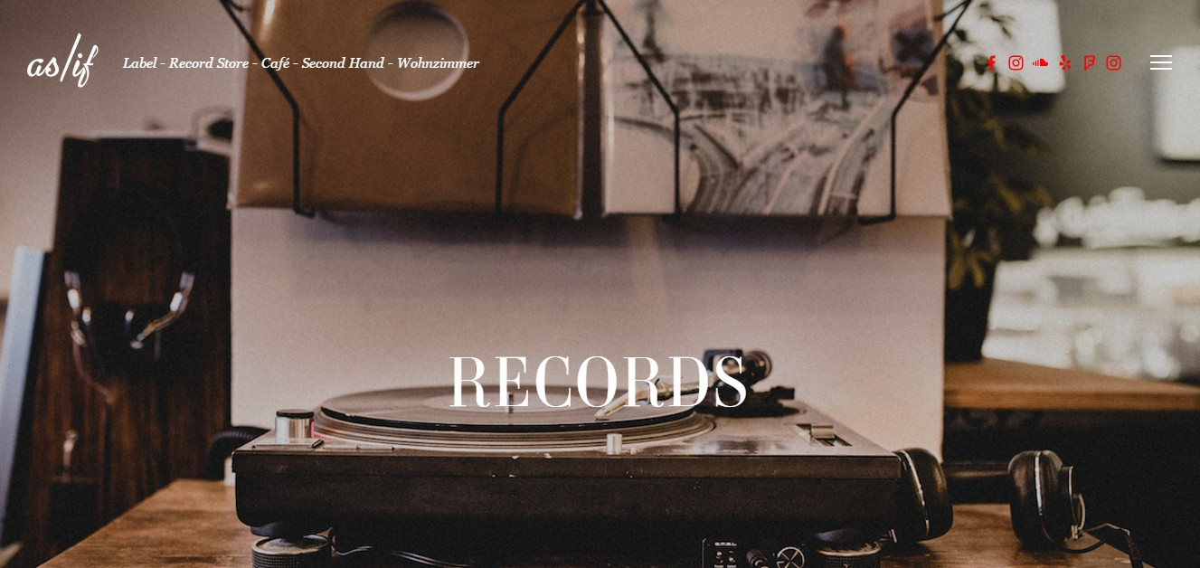 as-if-records-koeln-records