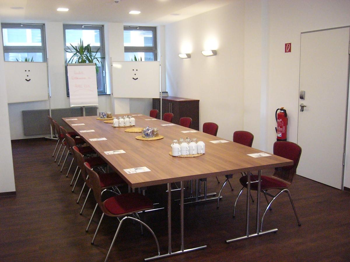 Tagungsraum Köln