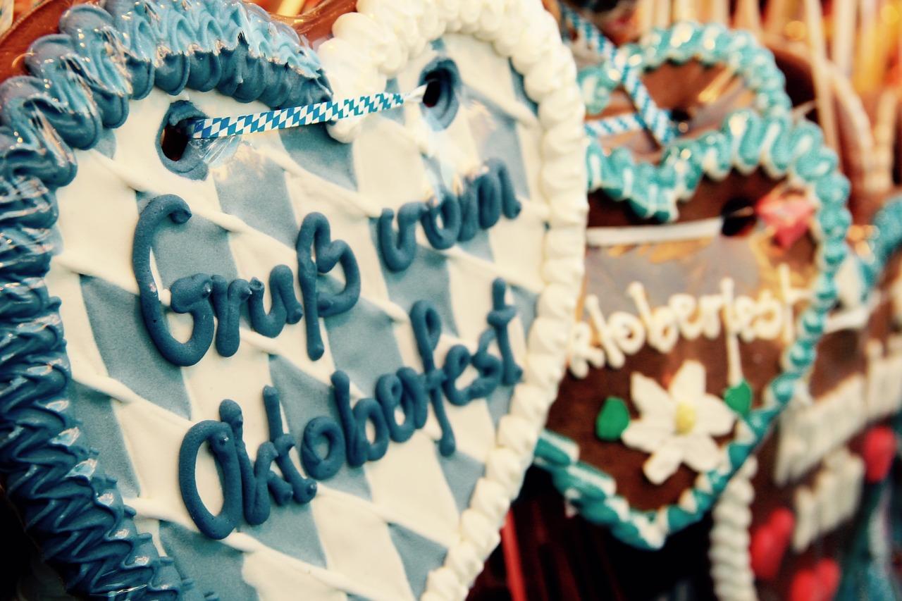 Kölner Oktoberfest